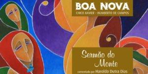 boanova.sermaodomonte.twitter 3