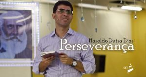 SER.Haroldo.Perseveranca.face 3