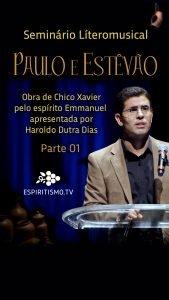 canal.capa-SeminarioParte01-1080x1920 3