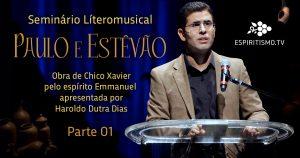 canal.capa-SeminarioParte01-1200x630 3