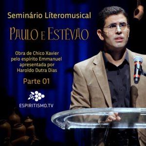 canal.capa-SeminarioParte01-900x900 3