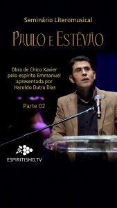 canal.capa-SeminarioParte02-1080x1920 3