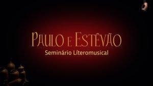 canal.thubmail-categoria-Seminario-1920x1080 3