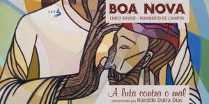 BN.Luta.contra.o.mal@twitter 3