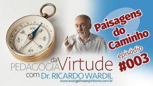 003 - Pedagogia da virtude 2 3