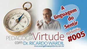 005 - Pedagogia da virtude 3