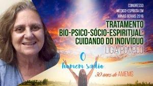 Tratamento Bio-Psico-Socio-Espiritual 3