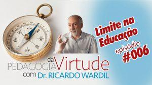 Pedagogia.ep006.jpeg 3