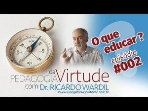 002-pedagogia-da-virtude-2 3