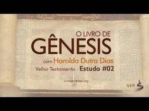 002-velho-testamento-livro-genesis 3