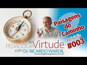 003-pedagogia-da-virtude-2 3