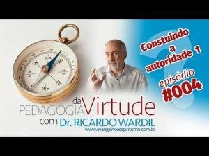 004-pedagogia-da-virtude 1