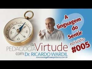 005-pedagogia-da-virtude 3