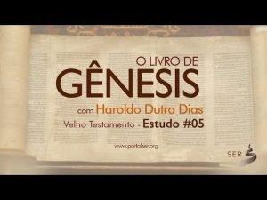 005-velho-testamento-livro-genesis 3