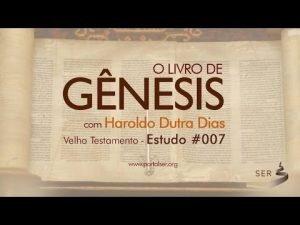 007-velho-testamento-livro-genesis 1