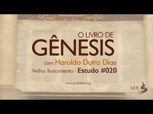 020-velho-testamento-livro-genesis 3