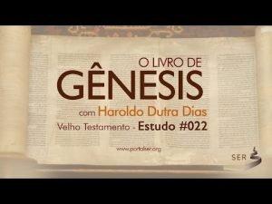 022-velho-testamento-livro-genesis 3