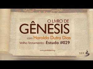 029-velho-testamento-livro-genesis 3
