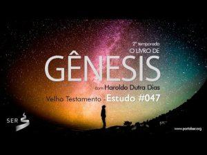047-estudo-de-genesis-haroldo-dutra-dias 3