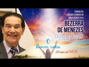 bezerra-de-menezes-divaldo-franco 3
