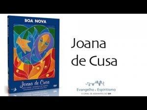 boa-nova-joana-de-cusa 3