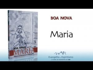 boa-nova-maria 3