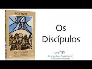 boa-nova-os-discipulos 3