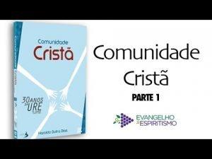 comunidade-crista%cc%83-1 3