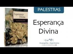 esperanc%cc%a7a-divina 3