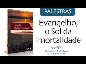evangelho-o-sol-da-imortalidade 3