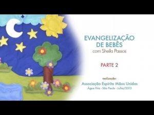 evangelizac%cc%a7a%cc%83o-de-bebe%cc%82s-2 3