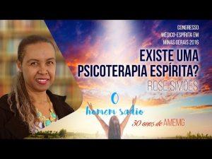 existe-uma-psicoterapia-espirita 3