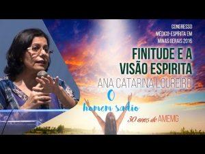 finitude-e-a-visa%cc%83o-espirita 3