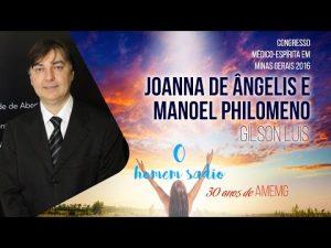 joanna-de-angelis-e-manoel-philomeno 3