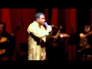 musica-bilha 1