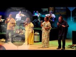 musica-brasil-coracao-do-mundo-patria-do-evangelho 3