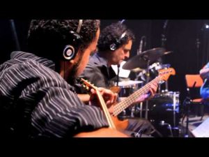 musica-noite-igual 3