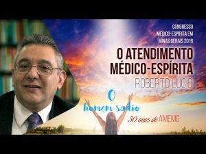 o-atendimento-medico-espirita 3