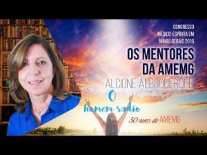os-mentores-da-amemg 3