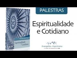 palestra-espiritualidade-e-cotidiano 3