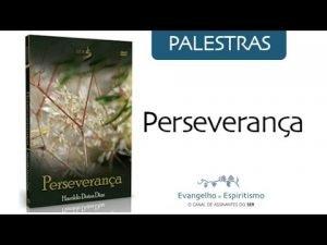 perseveranca 3