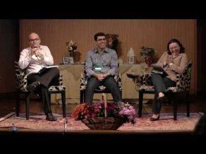 seminario-amemg-haroldo-eneas-e-aila 3