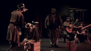 teatro-09122012-2 3