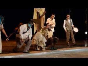 teatro-brasil-coracao-do-mundo 3