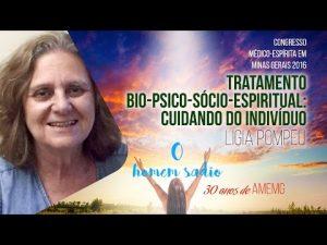 tratamento-bio-psico-socio-espiritual 3