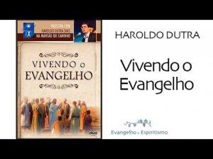 vivendo-o-evangelho 1