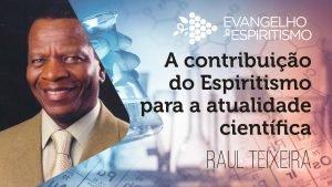 A-contribuição-do-espiritismo-para-a-atualidade-científica 1