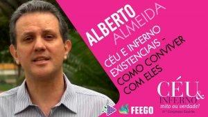 ALBERTO.ALMEIDA.capa.video 3
