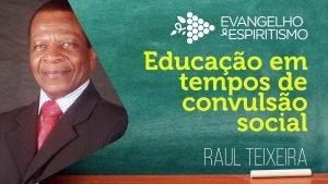 Educação-em-tempos-de-convulsão-social 3