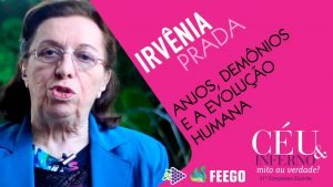 IRVENIA.PRADA.capa.video 3